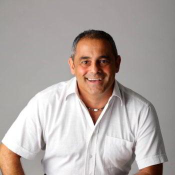 Antonio Vallefiorita