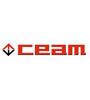 Ceam - marchio partner