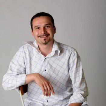 Eliseo Manzo