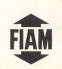 Fiam- marchio partner