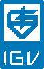 IGV- marchio partner