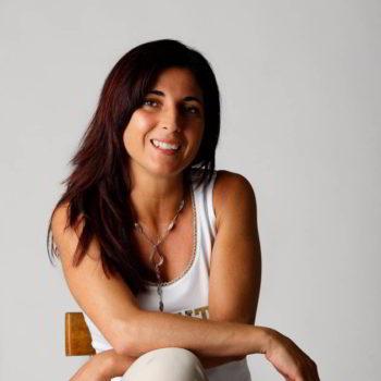 Luciana Pisano