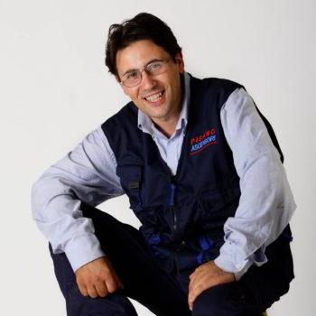 Luigi Rainone