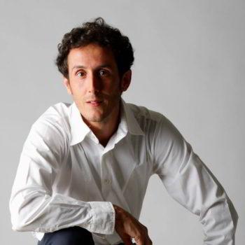 Pisano Ascensori - Matteo Ragone