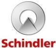 Schindler- marchio partner