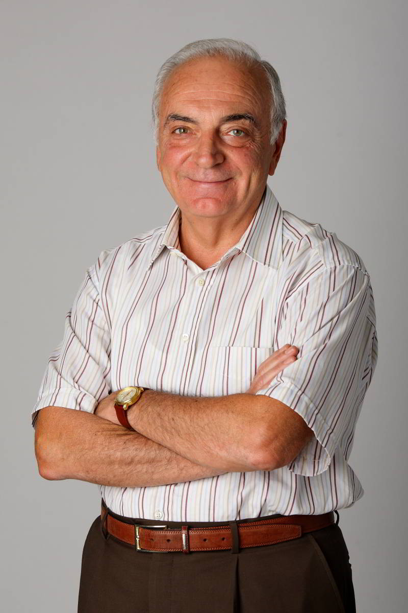 Pisano Ascensori - Vincenzo Pisano