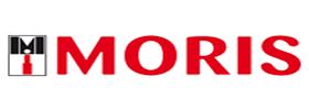 Moris - marchio partner