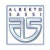 Alberto Sassi- marchio partner