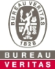 Bureau Veritas - marchio partner