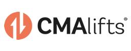 CMA - marchio partner