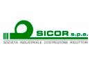 Sicor - marchio partner