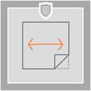 Sanificazione Pisano - Segnaletica prevenzione COVID ascensore